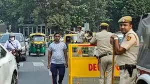 Delhi Police nab snatchers in 12 hrs after video goes viral
