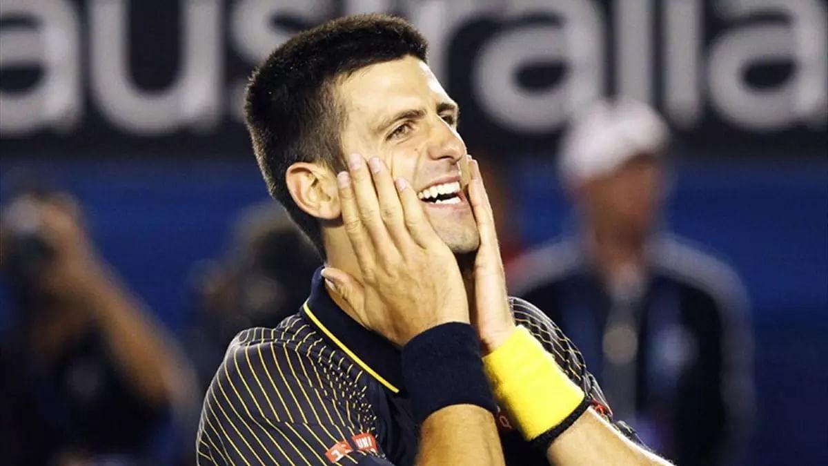 Australian Open set to be pushed back next year