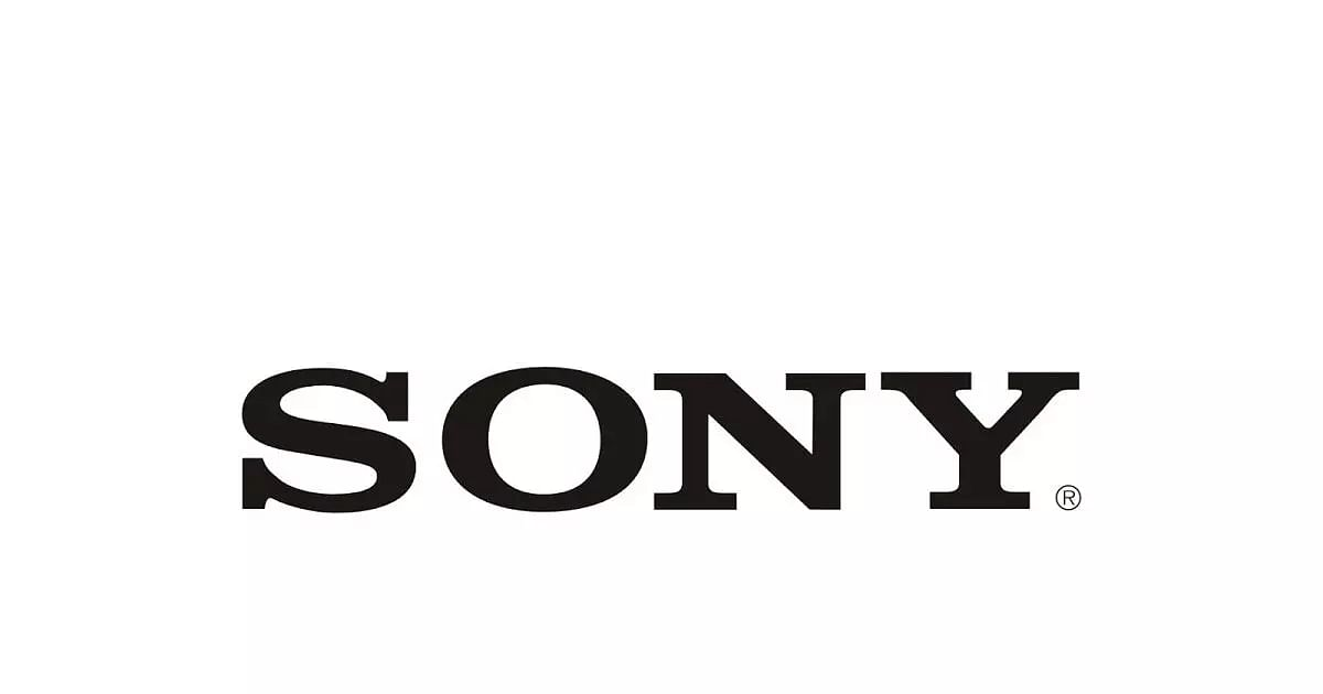 Sony Pictures Networks wins TV rights of LPL