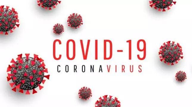 COVID-19 protocols