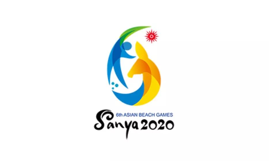 Northeast sports players to represent India in the upcoming Asian Beach Games
