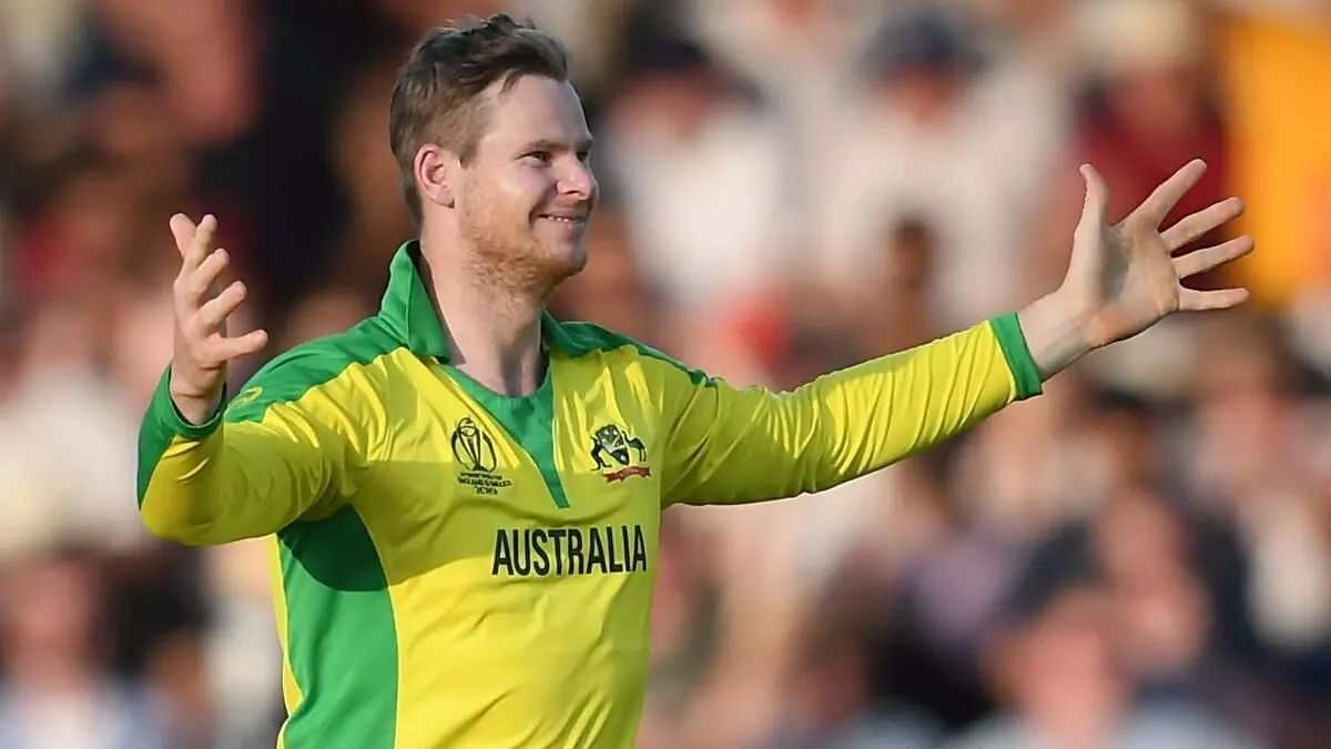 Smith wont be bothered by short-pitch barrage: McDonald