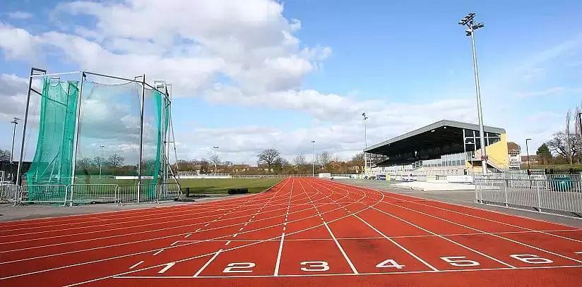 Club Athletics meet on Nov 28 at Indira Gandhi athletics Stadium