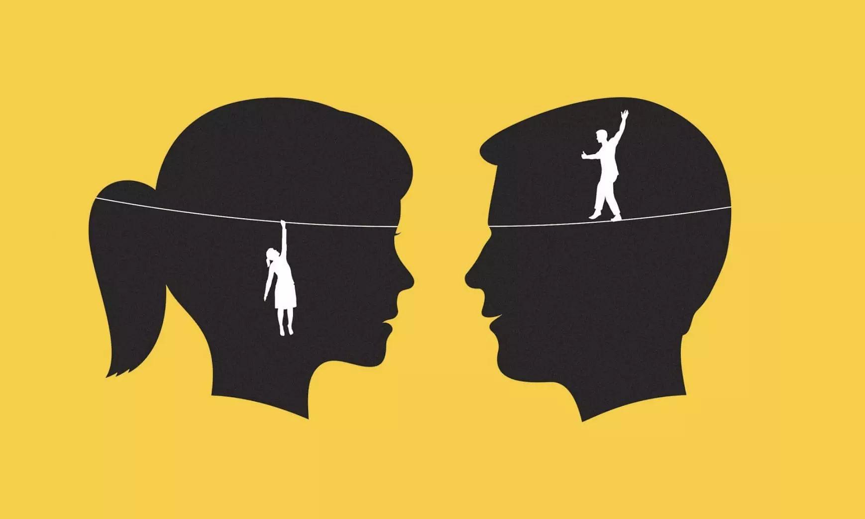 Understanding Dunning-Kruger effect