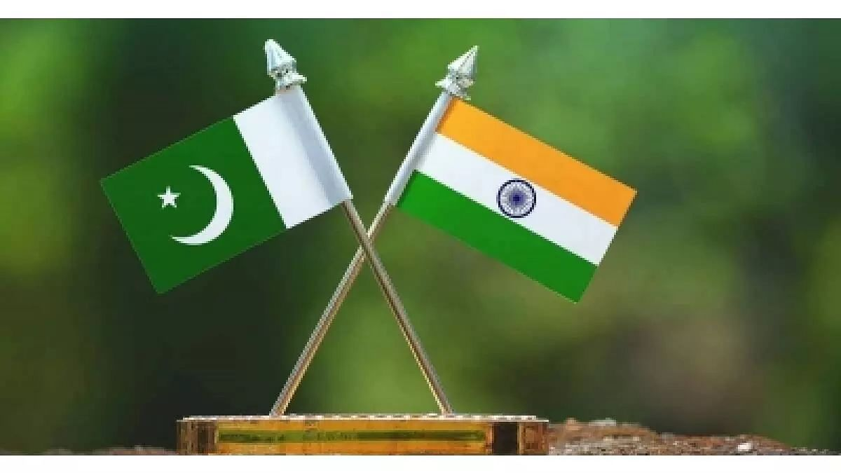 India calls Pakistan dossier to UN pack of lies with no takers