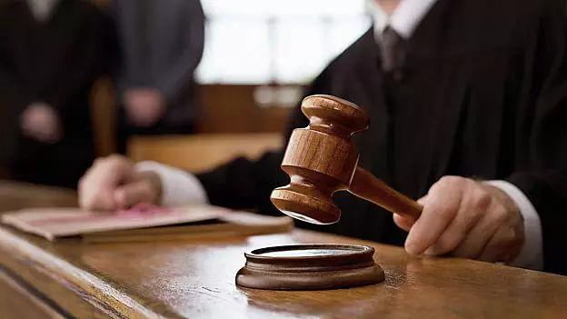 Hawala dealer Naresh Jain seeks bail in money laundering case