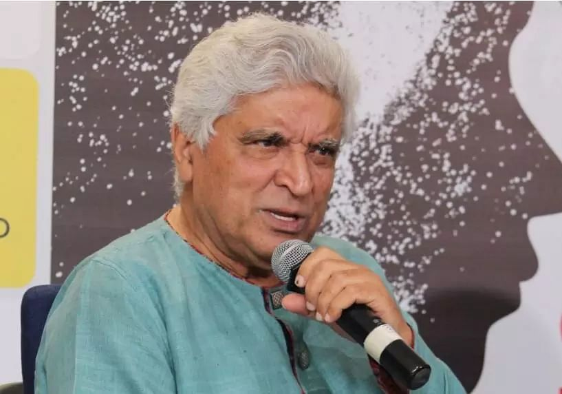 Why Even Talk About M.S. Dhonis Retirement: Javed Akhtar