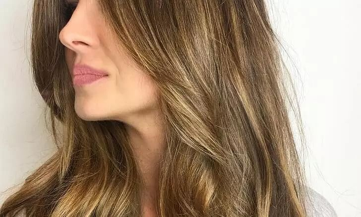 Know how to select hair color for your skin tone