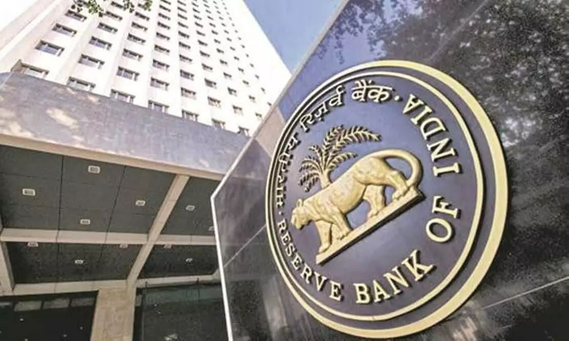 Banks to Be Closed for 11 Days in December - Check Reasons