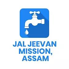 Assam ranks low in providing tap water connections to rural households under JJM
