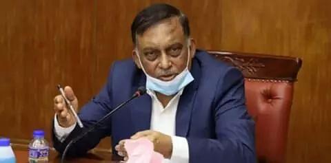 Bangladesh to re-activate probe into 2013 Hefazat-e-Islam terror activities