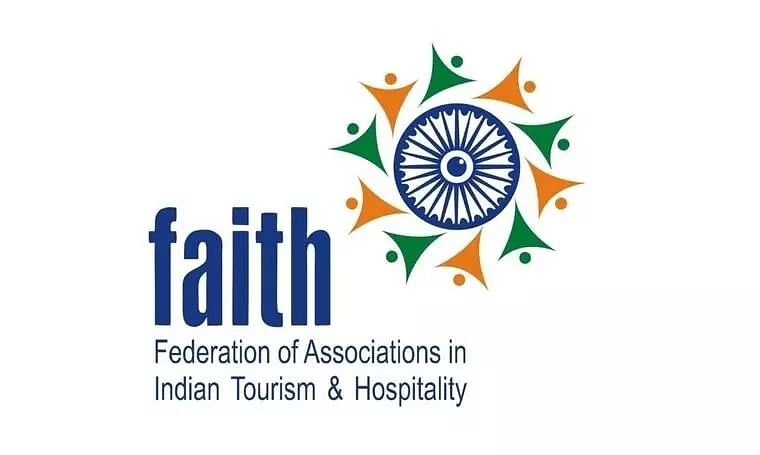 FAITH urges government again to provide relief and support for tourism and hospitality revival
