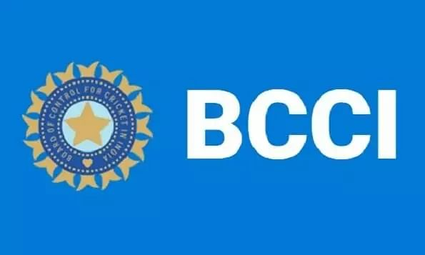 BCCI Annual General Meeting on Dec 24, two new IPL teams to be introduced
