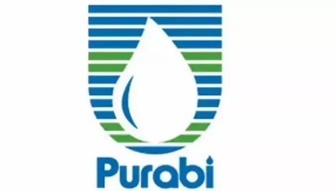 Purabi Dairy