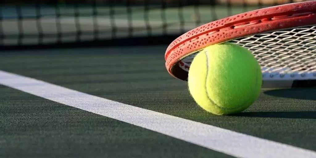 AITA Championship Series Tennis Tournament final today in Guwahati