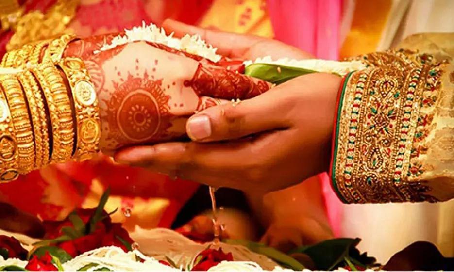 COVID-19: Dehradun wedding leaves two dead