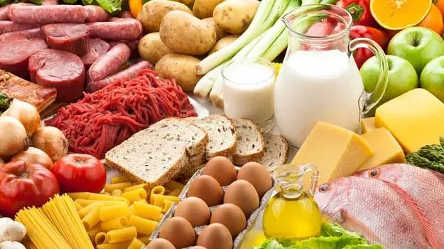 High protein, low carb diet, and its benefits