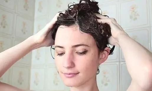 How often to wash your hair? Here's all you must know