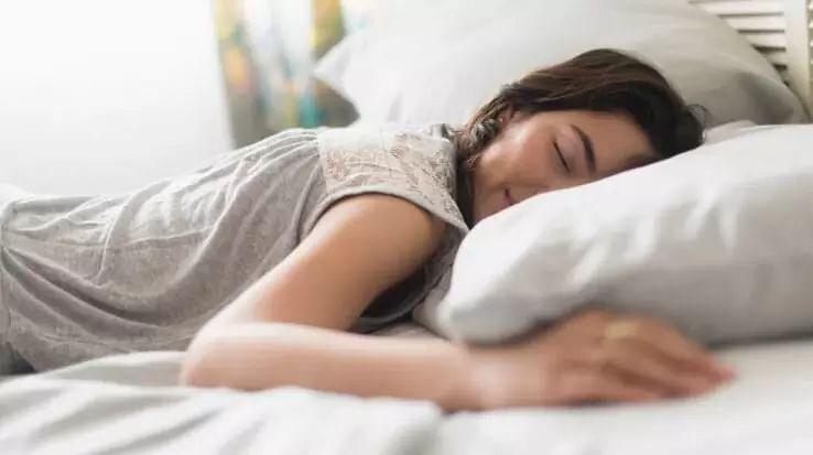 bedtime skin care tips