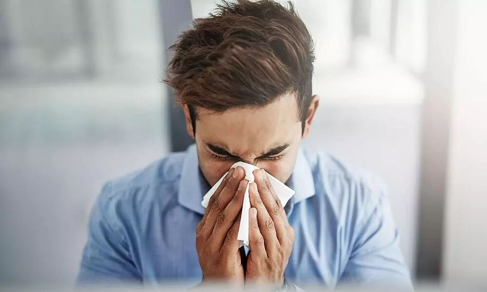 Winter illness: Causes, symptoms, and preventions