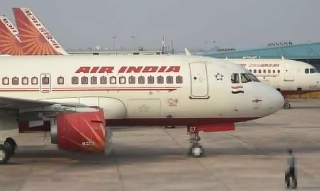50% concession for senior citizens in Air India. Read more to check details