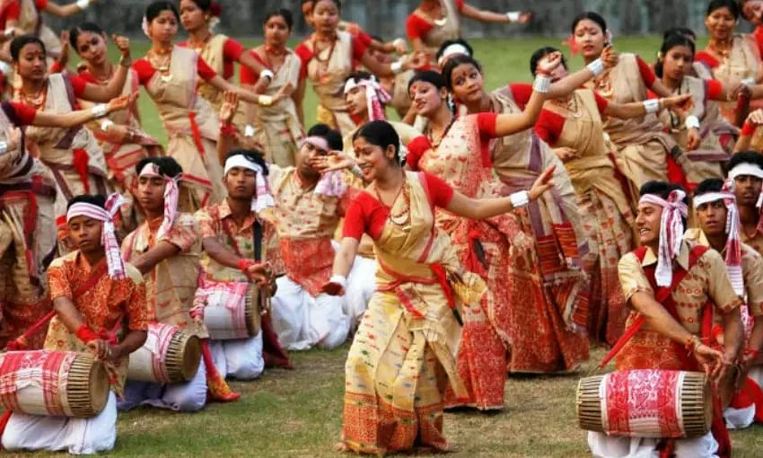 Sad news for Central govt employees, no Bohag Bihu holiday in 2021
