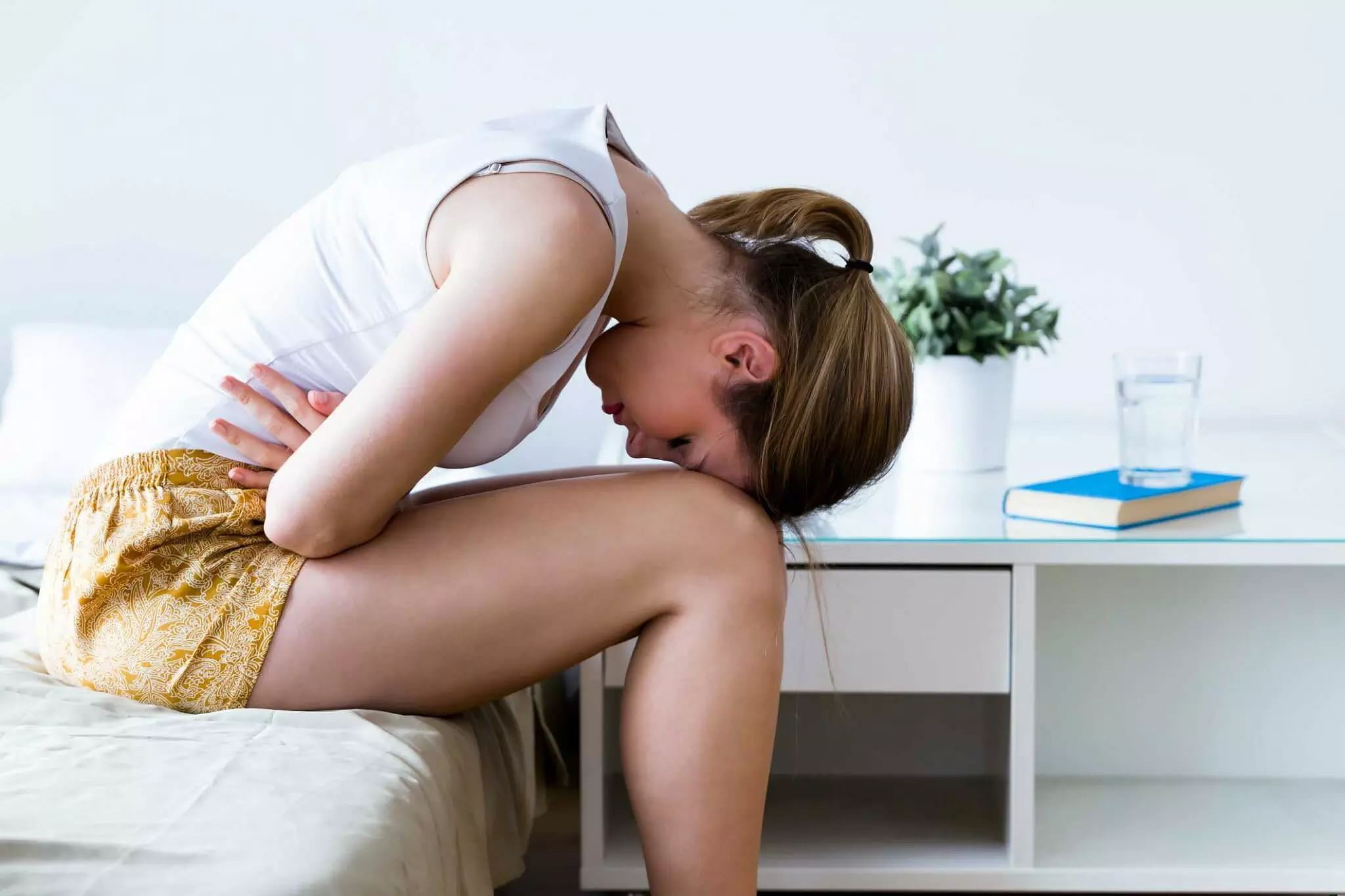 Are you constipated? Here are some solutions and treatments