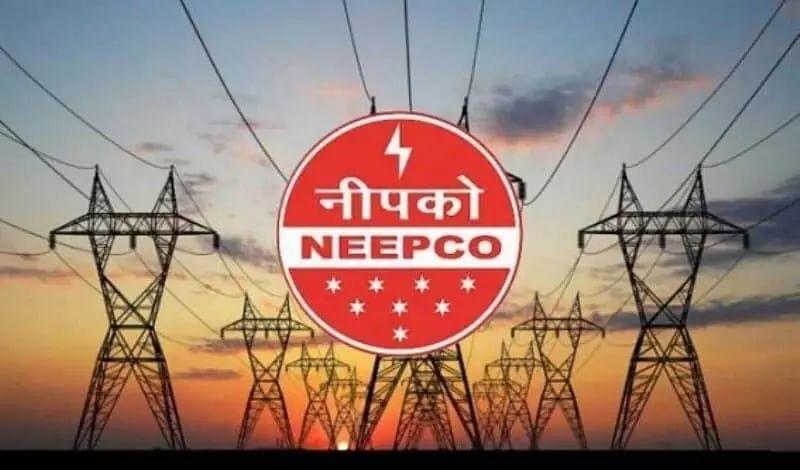 Meghalaya: Massive power outage expected in Meghalaya, NEEPCO stops supplying electricity