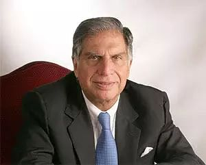 Ratan Tata to receive Global Visionary award by Indo-Israel Chambers of Commerce