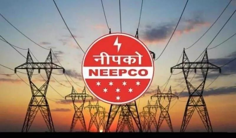 Meghalaya: NEEPCO to restore power supply in the state