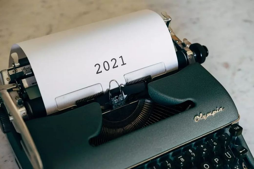 Will 2021 be better astrology