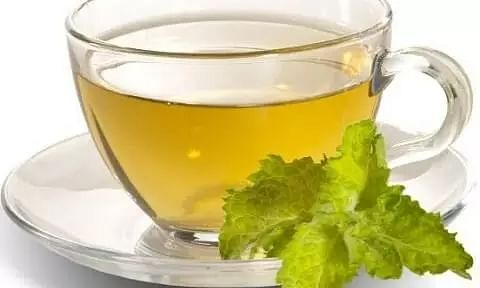 The magic of Tulsi tea: Some benefits and its recipe