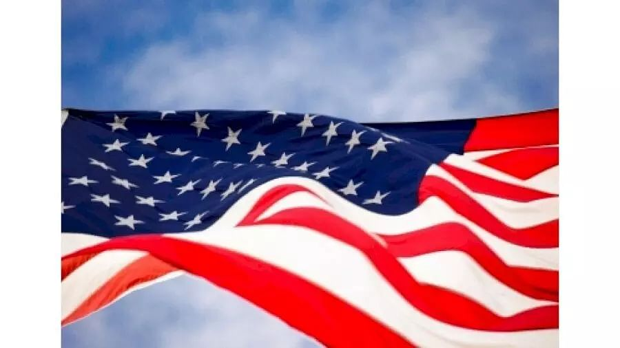 US slaps sanctions against Syrian individuals, entities