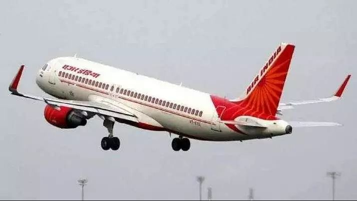 Employees seek extension of benefits in case of Air India privatization