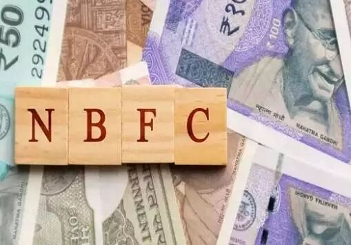 Dividend payout norms for NBFCs should come into effect from FY22