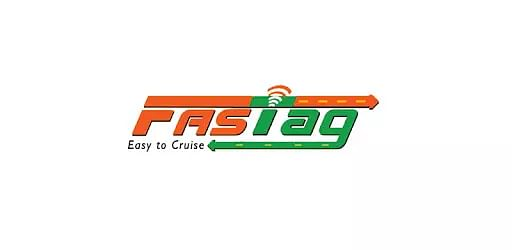 New feature added to My FASTag app, now you can check FASTag Balance status