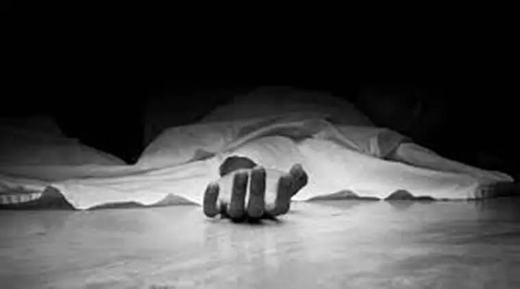 Tripura: Death of MBBS student, father claims it to be a case of murder