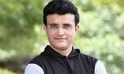 BCCI President Sourav Ganguly diagnosed with mild cardiac arrest