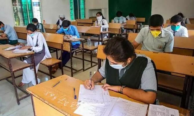 Assam HSLC & HS Board Exams 2021 will start from 11 & 12 May: Himanta Biswa Sarma