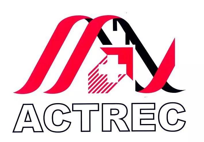 ACTREC Job Recruitment- 1 Medical Officer vacancy, Latest job opening