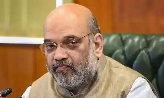 Union Home Minister Amit Shah likely visit Kokrajhar on Jan 24