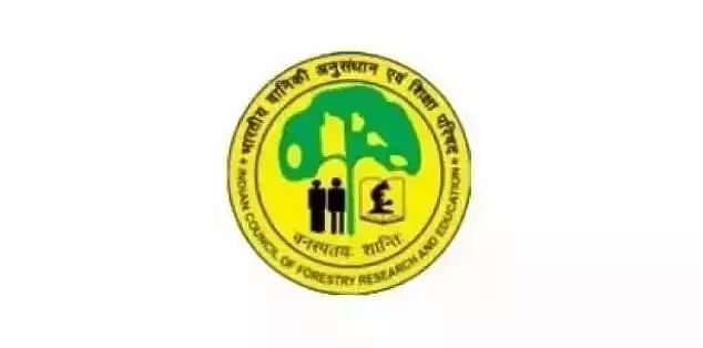 RFRI Jorhat Job Recruitment - 2 Project Assistant Vacancy, Job Opening