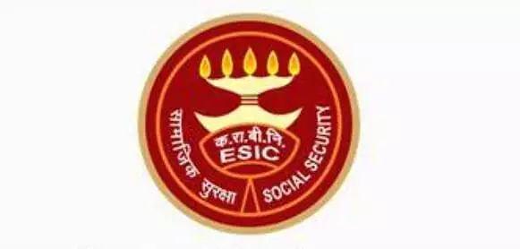 ESIC Guwahati