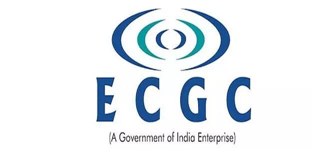 ECGC Ltd Job Recruitment - 59 Probationary Officer Vacancy, Job Opening