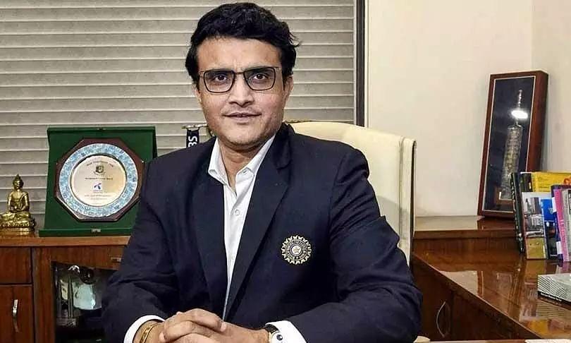 BCCI President Sourav Gangulys Health Improves, to Undergo 2nd Angioplasty