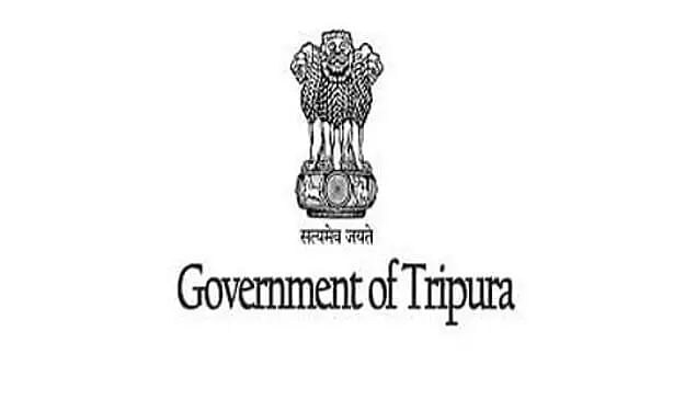 TTAADC Tripura Job Recruitment - 6 Tutor Vacancy, Job Opening