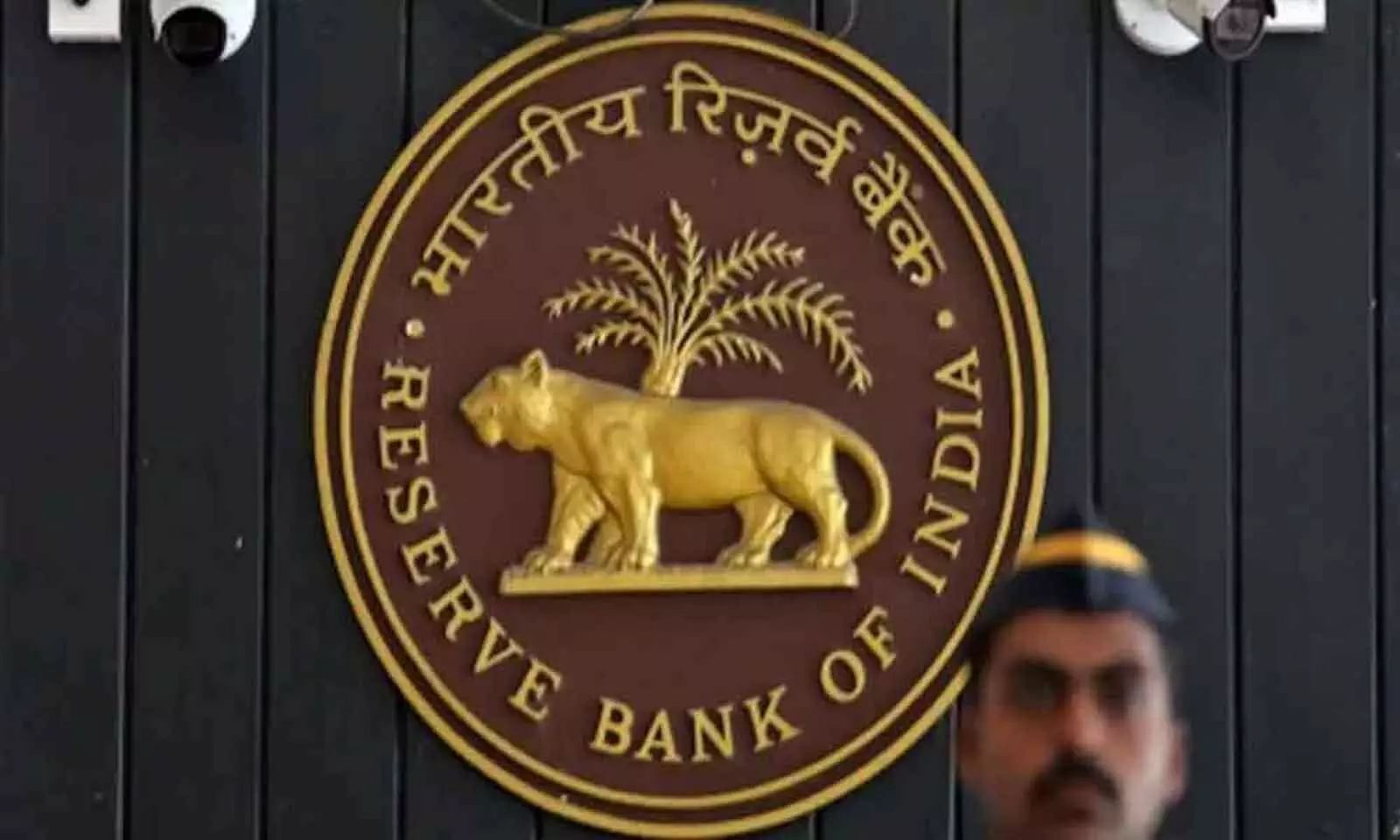 Private banks witnessed rise in NPAs in large borrowal accounts in FY20: RBI