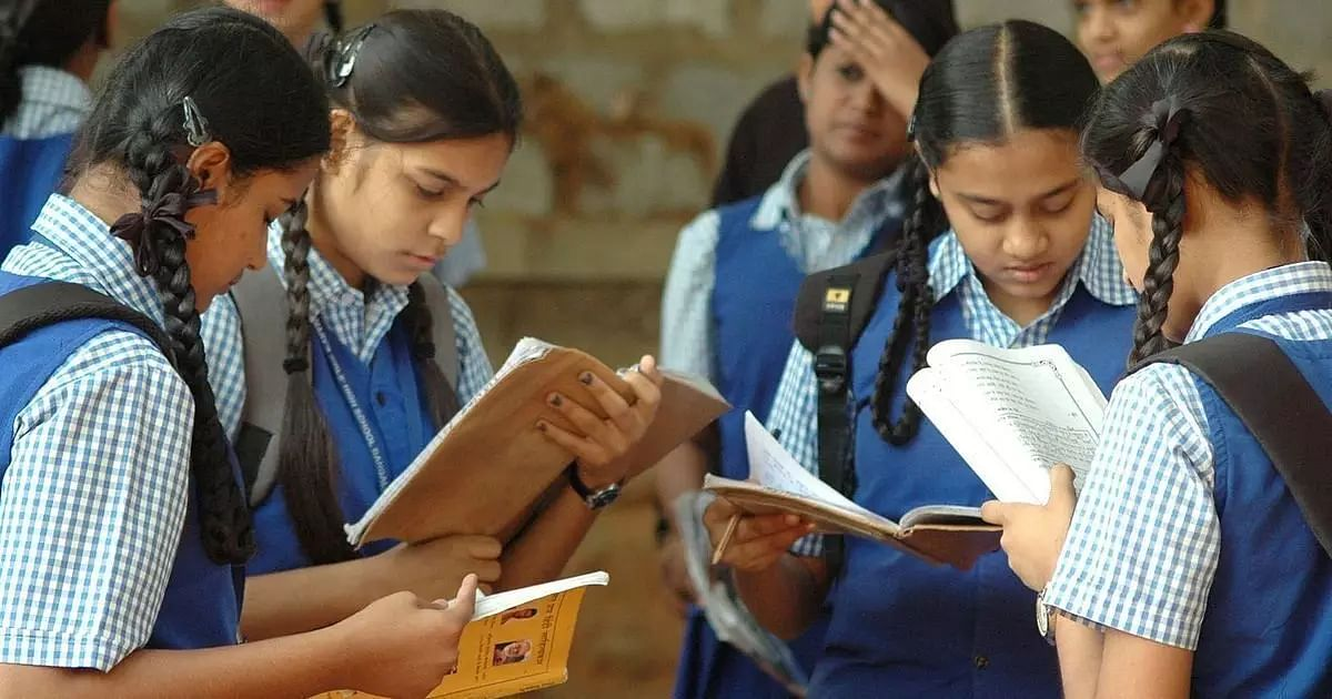 Assam Girl Students To Get Rs 100/day for attending classes: Dr Himanta Biswa Sarma