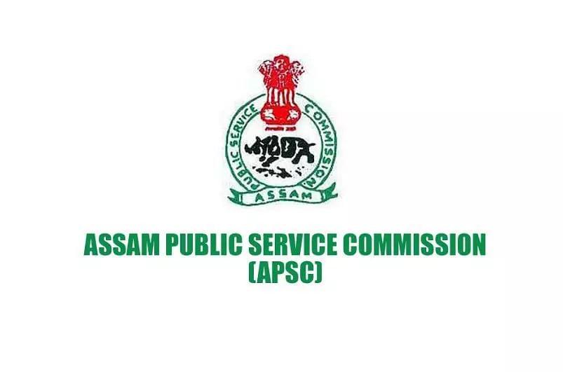 APSC Job Recruitment - 92 Junior Engineer & Enforcement Inspector Vacancies, Job Opening