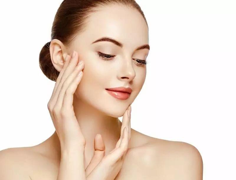 Natural remedies to get glowing skin